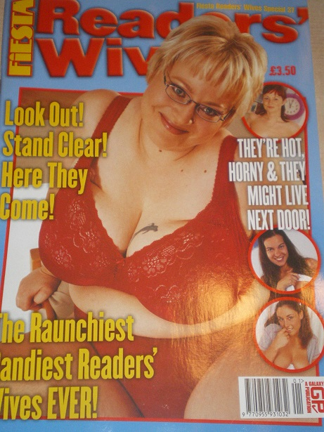 readers-wives-with-daughters-for-porn