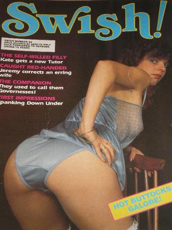 Girl training her ass porn