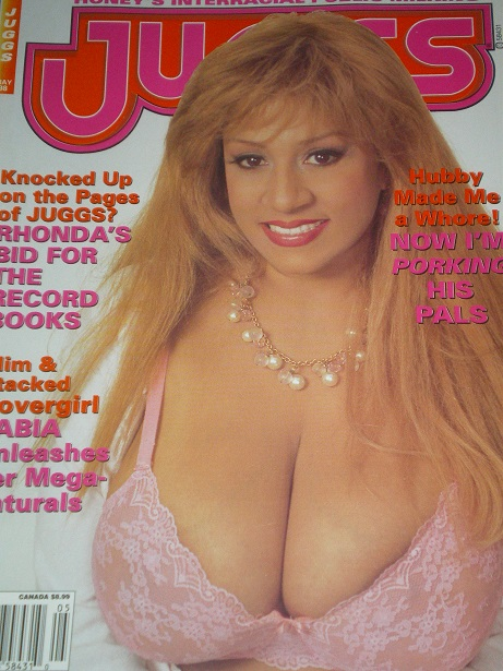 vintage magazine auction jpg 422x640