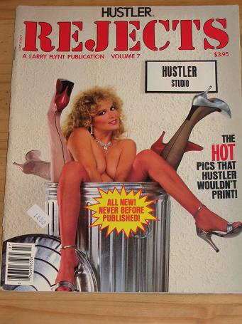 Vintage Magazine For Sale 81